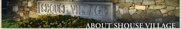 about-shouse-village-hdr